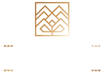 Copper Rose Ranch